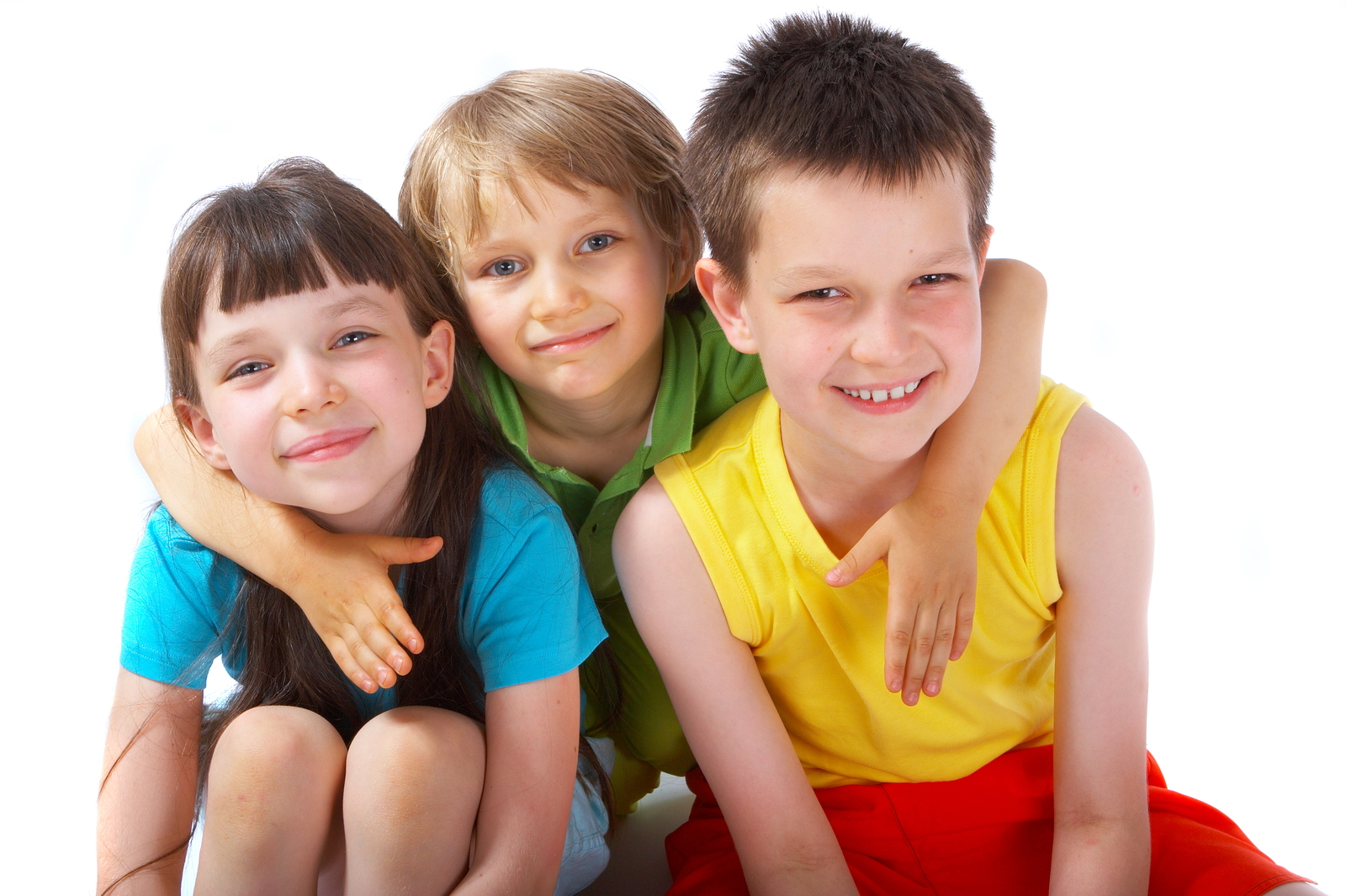Kids Dental Fillings - Dentist Virginia Beach VA