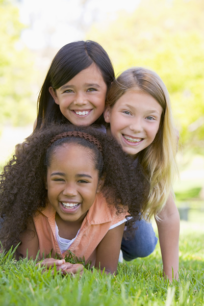Kids Dentist - Virginia Beach VA - General Dentistry 4Kids