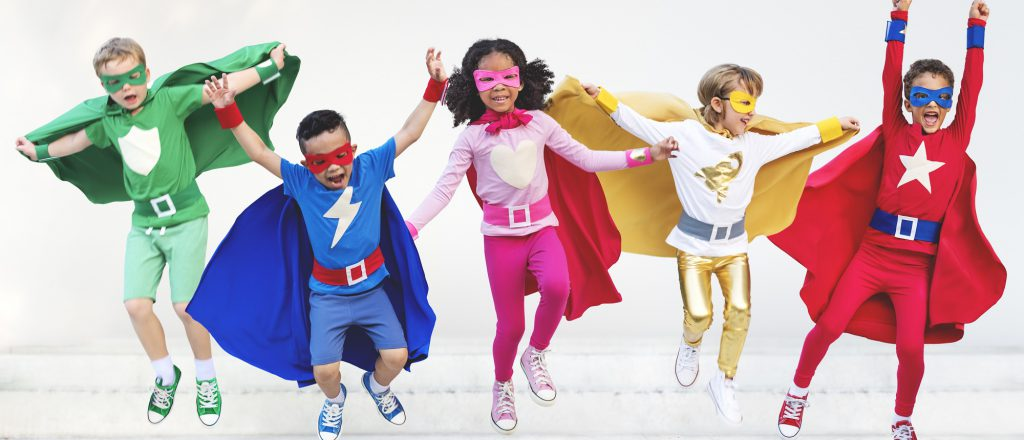 Kids Dentist | Virginia Beach, VA