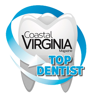 virginia-top-dentist
